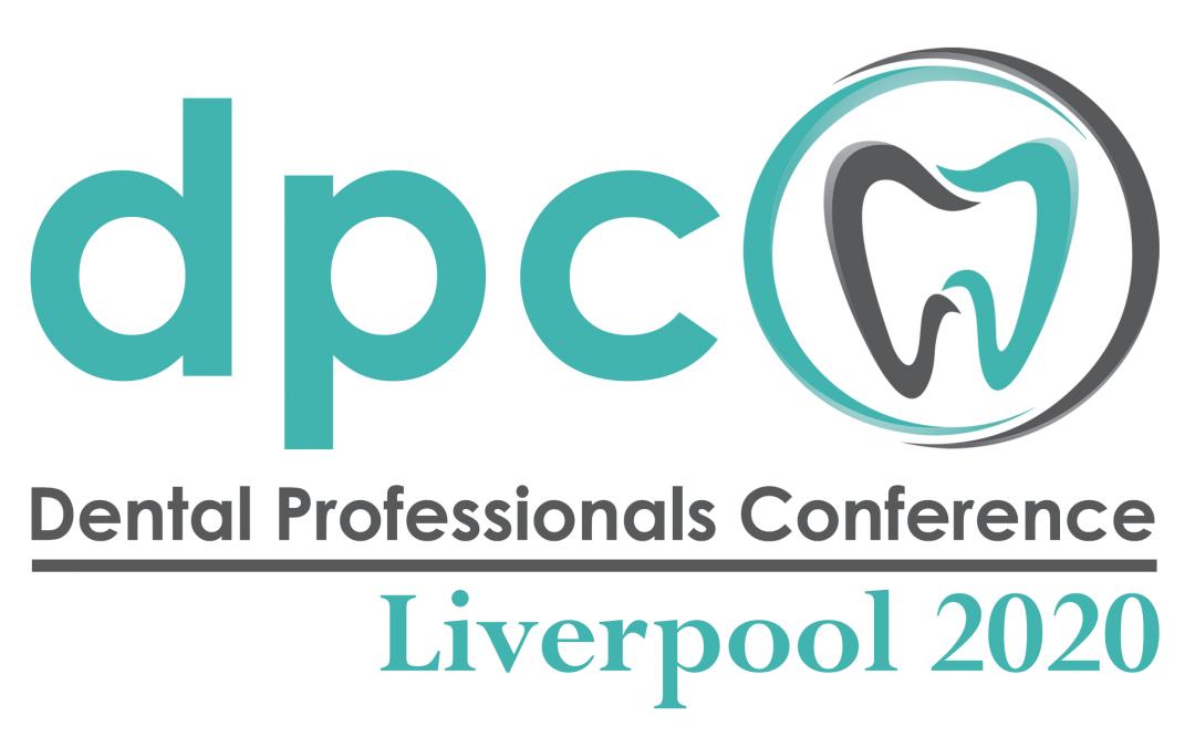 Dental Professionals Conference 2020